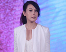 Taiwan star sets 31-city tour