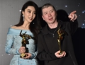 Fan Bingbing wins Best Actress of 11th Asian Film Awards