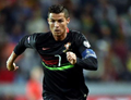 Ronaldo scores 5 but new dad Messi has last laugh as Barca go top